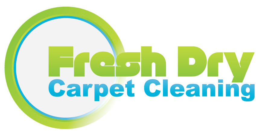 Fresh Dry Carpet Cleaning